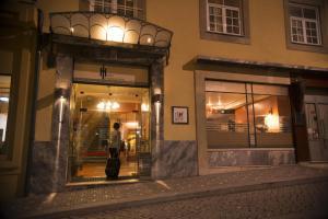 Hotel Internacional Porto (Porto)
