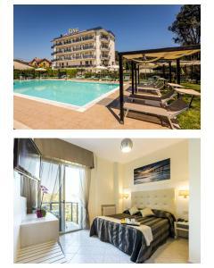 Hotel King - AbcAlberghi.com