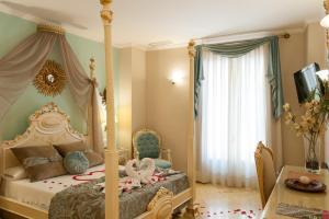 Adriano Hotel (1 of 64)