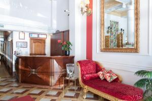 Adriano Hotel (30 of 64)
