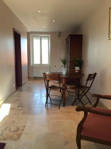 Villa Varco, Affittacamere  Auxonne - big - 5
