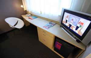 Habitación Doble Estándar - 2 camas