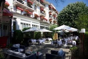 Hotel Carlton Lausanne (1 of 25)
