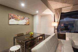 Master Suite by Aveiro City Lodge(Aveiro)