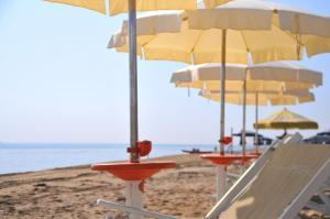 Hotel Sette Note - AbcAlberghi.com