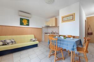 Apartments Dajla, Appartamenti  Novigrad (Cittanova d'Istria) - big - 7