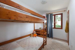 Apartments Dajla, Appartamenti  Novigrad (Cittanova d'Istria) - big - 9