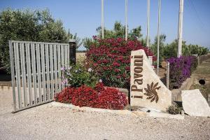 Agrimare I Pavoni - AbcAlberghi.com