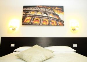 Le tue Notti a San Pietro - abcRoma.com