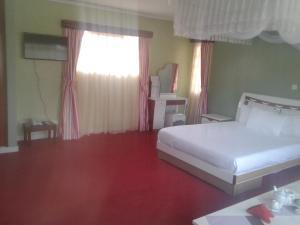 Royal Palatial Gardens, Гостевые дома  Найроби - big - 3