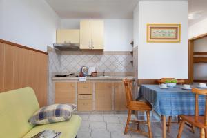 Apartments Dajla, Appartamenti  Novigrad (Cittanova d'Istria) - big - 12