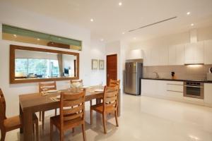 Bliss In Phuket, Appartamenti  Patong Beach - big - 12