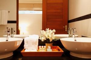 Bliss In Phuket, Appartamenti  Patong Beach - big - 18