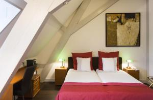 Best Western Museumhotels Delft