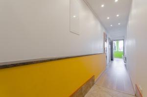Dom & House - Apartamenty Monte Cassino, Apartmanok  Sopot - big - 28