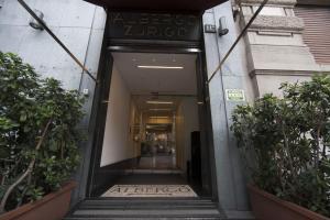 Zurigo Hotel - AbcAlberghi.com