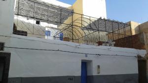 Le Soleil Du Sud, Дома для отпуска  Sidi Ifni - big - 1