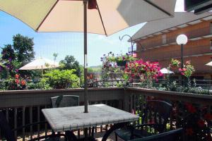 Arbors at Island Landing Hotel & Suites, Hotels  Pigeon Forge - big - 58