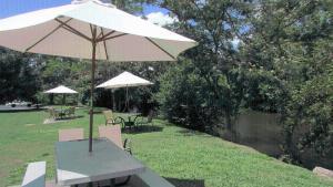 Arbors at Island Landing Hotel & Suites, Hotel  Pigeon Forge - big - 69