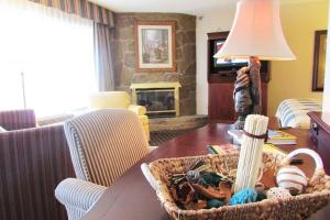 Arbors at Island Landing Hotel & Suites, Hotel  Pigeon Forge - big - 37