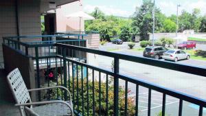 Arbors at Island Landing Hotel & Suites, Hotel  Pigeon Forge - big - 33