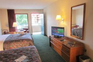 Arbors at Island Landing Hotel & Suites, Hotels  Pigeon Forge - big - 31