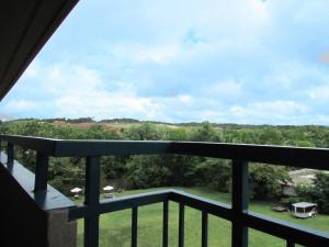 Arbors at Island Landing Hotel & Suites, Hotel  Pigeon Forge - big - 23