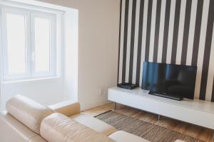 Loving Chiado, Appartamenti  Lisbona - big - 51
