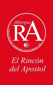 El Rincon Del Apostol