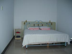 Beidaihe Guoling Inn, Проживание в семье  Циньхуандао - big - 5