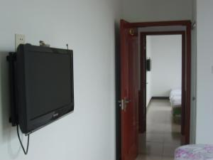 Beidaihe Guoling Inn, Проживание в семье  Циньхуандао - big - 8