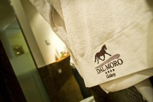 Dal Moro Gallery Hotel (12 of 41)