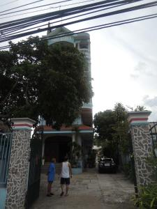 Anh Duc Hotel