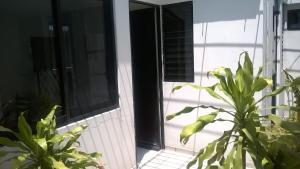 Suites Malintzin, Ferienwohnungen  Villahermosa - big - 12