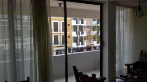 Suites Malintzin, Ferienwohnungen  Villahermosa - big - 17