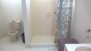 Suites Malintzin, Ferienwohnungen  Villahermosa - big - 2