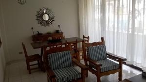 Suites Malintzin, Ferienwohnungen  Villahermosa - big - 11