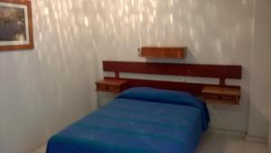 Suites Malintzin, Ferienwohnungen  Villahermosa - big - 15