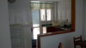 Suites Malintzin, Ferienwohnungen  Villahermosa - big - 8