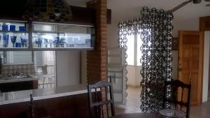 Suites Malintzin, Ferienwohnungen  Villahermosa - big - 7