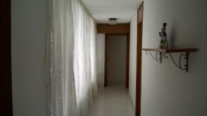 Suites Malintzin, Ferienwohnungen  Villahermosa - big - 16