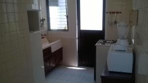 Suites Malintzin, Ferienwohnungen  Villahermosa - big - 6