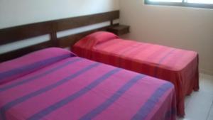 Suites Malintzin, Ferienwohnungen  Villahermosa - big - 5