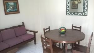 Suites Malintzin, Ferienwohnungen  Villahermosa - big - 3