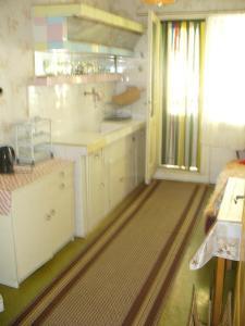 Guest House Kashtata