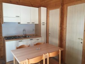 Camping Paradiso - AbcAlberghi.com