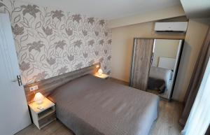 Hotel Tbilisi Apart, Aparthotels  Tbilisi City - big - 29