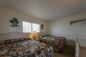 Waikiki Oceanfront Inn, Motels  Wildwood Crest - big - 10