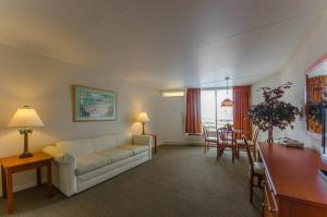 Waikiki Oceanfront Inn, Motely  Wildwood Crest - big - 15