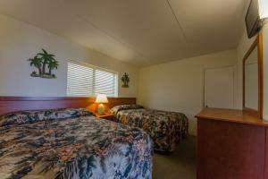 Waikiki Oceanfront Inn, Motels  Wildwood Crest - big - 15